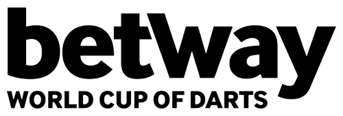 Betway World Cup of Darts 2018